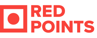 Red Points LOGO ACUERDO (1)