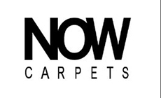 Now Carpets Logo WEB