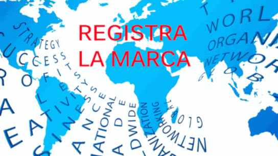 Registrarmarcaenchina 845X321