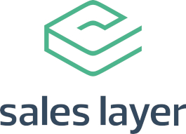 Sales Layer Webinar WEB
