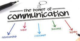 Thepowerofcommunicationbanner