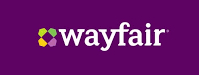 Wayfair Logo WEB