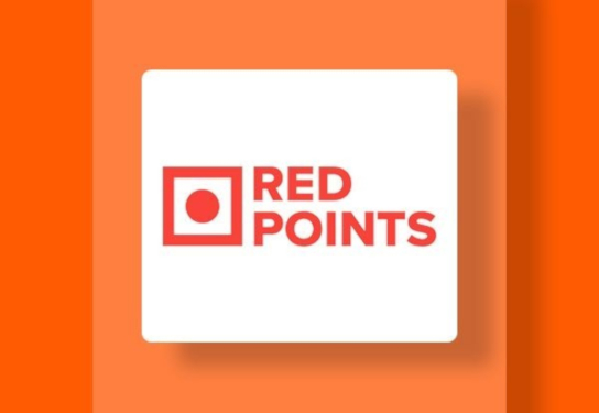 Red Points 1 600X414
